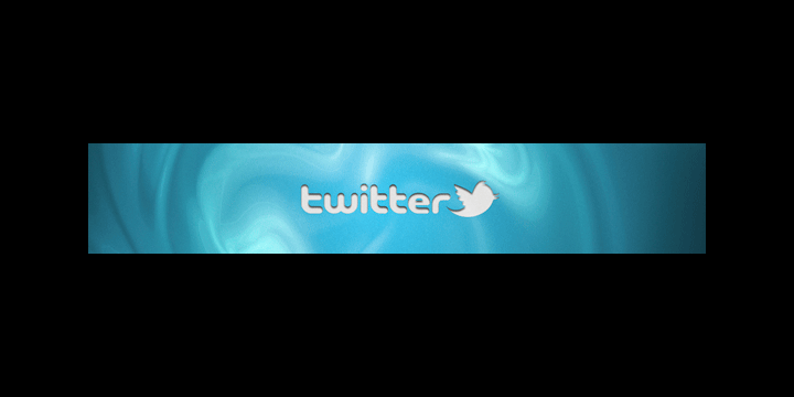 10 nejvíce tweetů RT na Twitteru