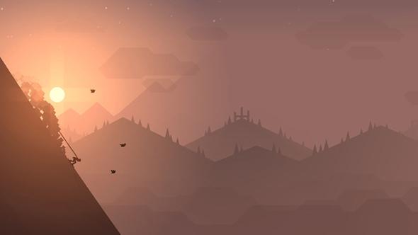 10 nových her, které byste měli vyzkoušet (1)