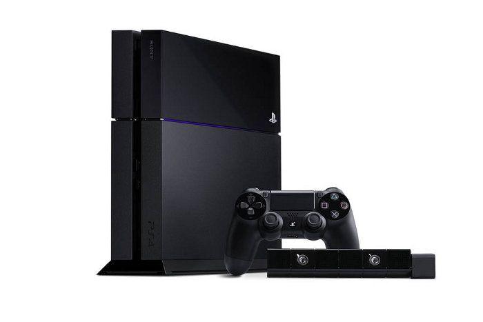 PlayStation 4, online hra přichází s cenou