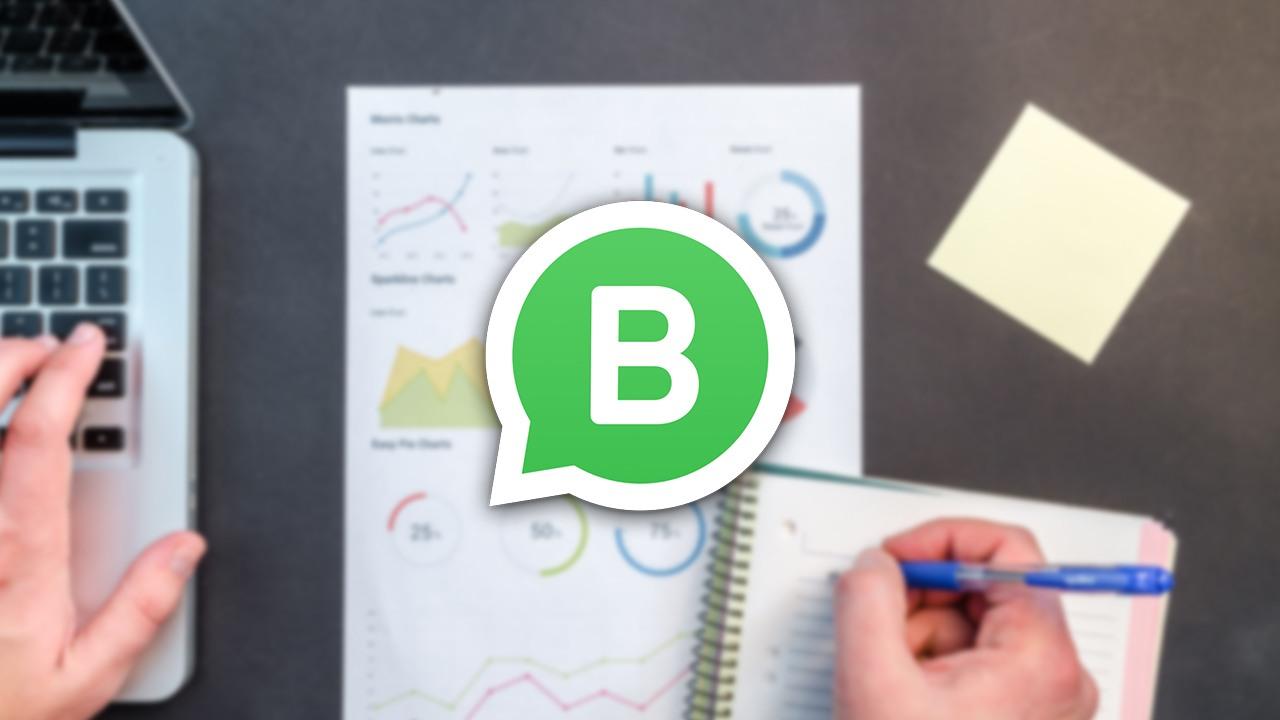 WhatsApp Business je nyní k dispozici pro zařízení iOS a všechny ...