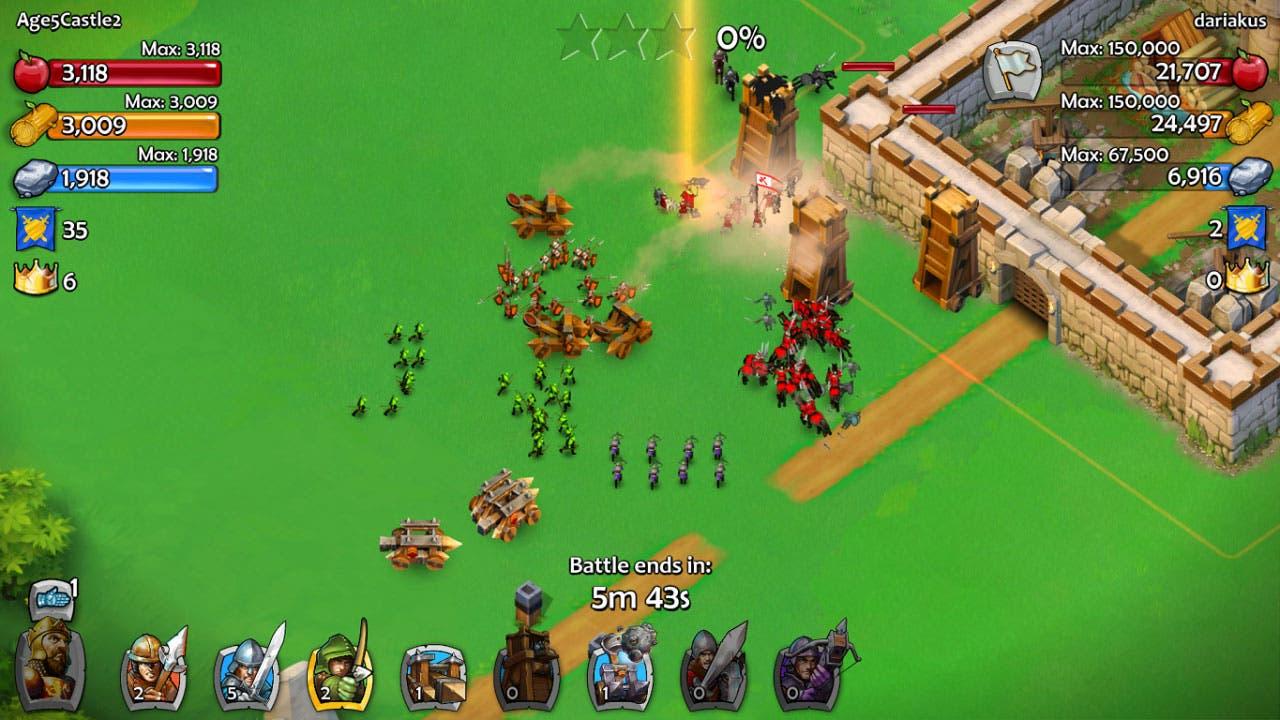 en-US-Castles-Screenshot5_1366x768-1280x720