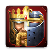 Clash of Kings: New Knight System