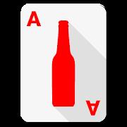 Drunken Deck: Trinkspiel