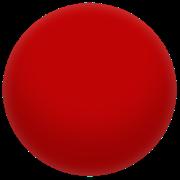 Nestiskněte červené tlačítko