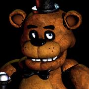 Pět nocí u Freddyho