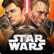 Star Wars ™: Force Arena