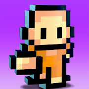 The Escapists: Prison Break