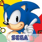 Sonic the Hedgehog ™ Classic
