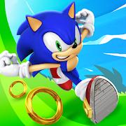 Sonic line
