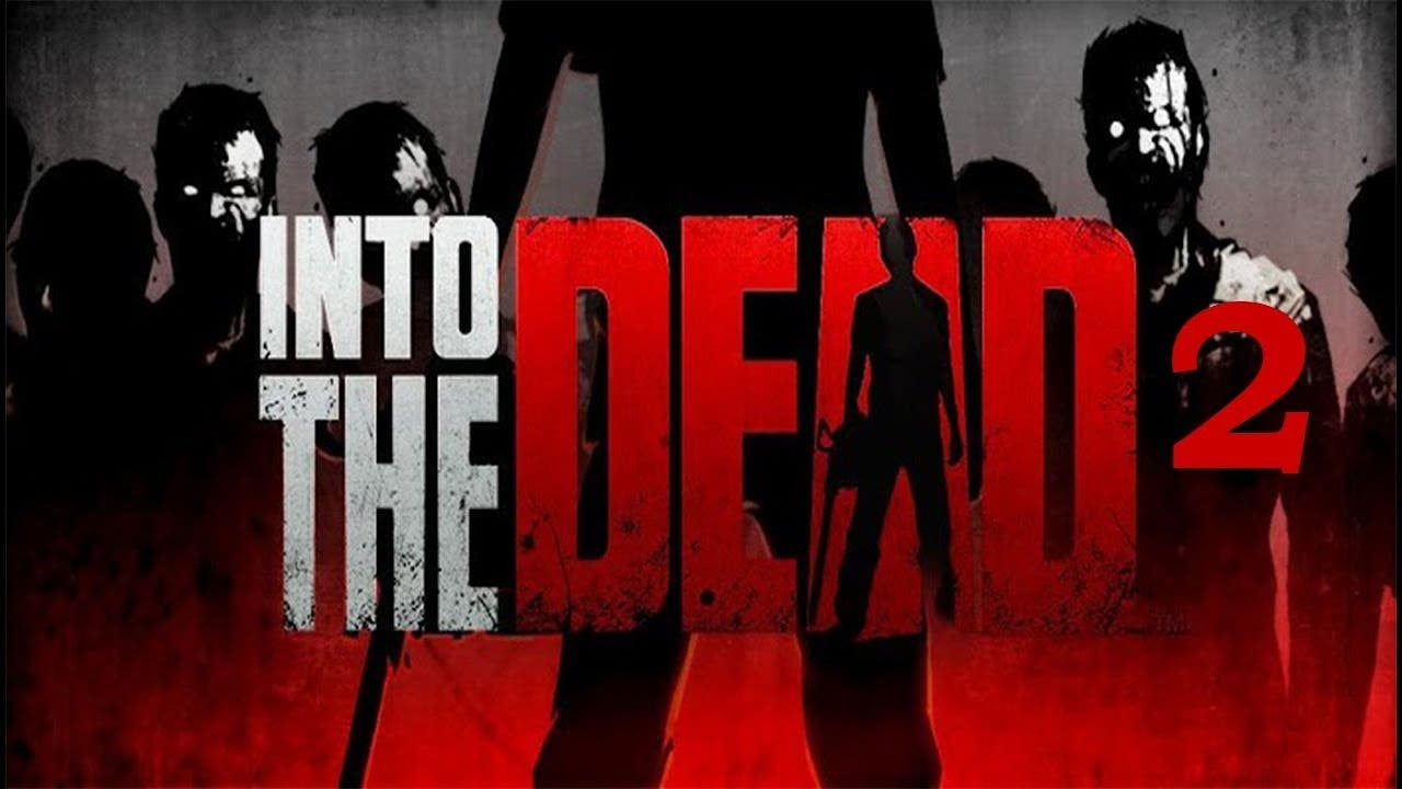 Into the Dead 2 pro Android