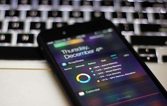 hry-ipad-ovládání-iphone
