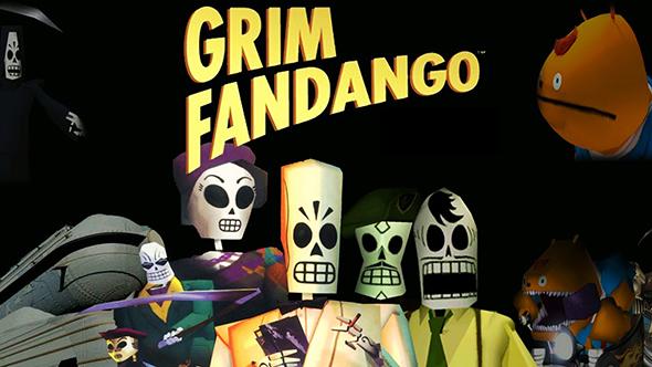 grim-fandango (3)