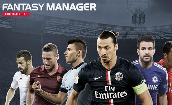 fantasy-manager-soccer-2015