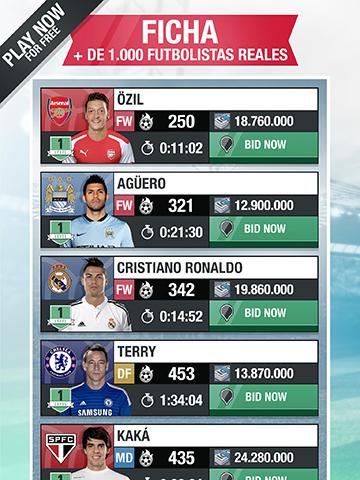 fantasy-manager-soccer-2015-1 (1)