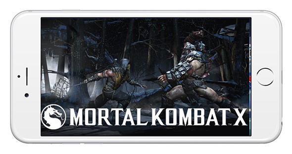 Mortal-Kombat-X (3)