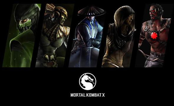 Mortal-Kombat-X (4)