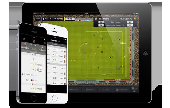 iPad-App-Store-Games-Modern-Combat-2-Black-Pegasus-HD-1