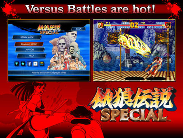 fatal-rage-special (3)
