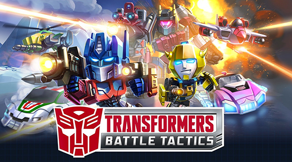 Transformers-War-Tactics-Monster-Wars (1)