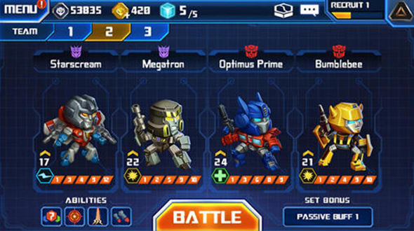 Transformers-War-Tactics-Monster-Wars 6