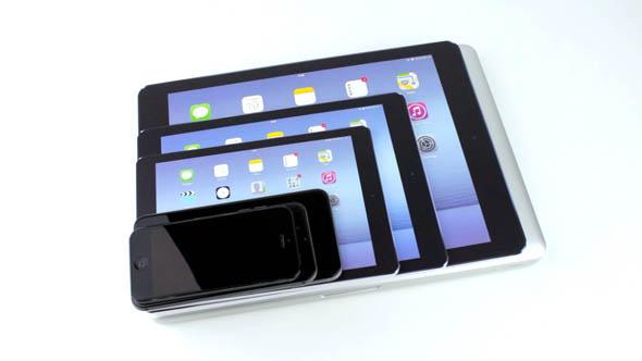 earth-theo-ipad-iphone-1 (4)