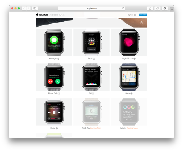 svět iphone-ipad (2)