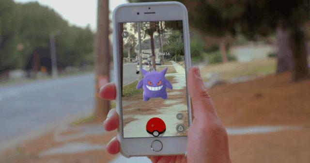aktualizace pokemon-go-4