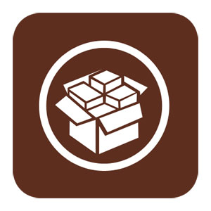 5 her pro iOS s minimalistickou a nádhernou grafikou