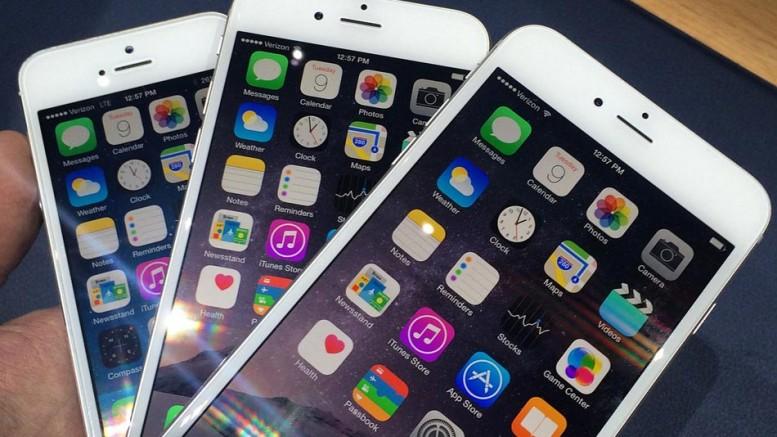 5 tajných věcí, které jste nevěděli, že iPhone od Apple dokáže