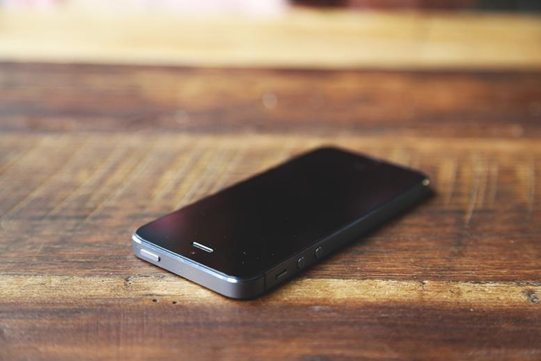 6 způsobů sdílení souborů mezi iPhone nebo iPad