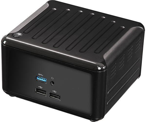 ASRock 4X4 BOX R1000