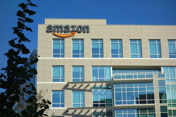Amazon ruší nejzřetelnější propagace soukromých značek ...
