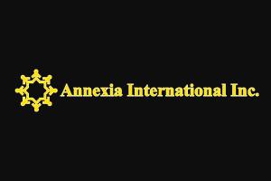 Annexia International, inteligentní služba připojení IoT ...