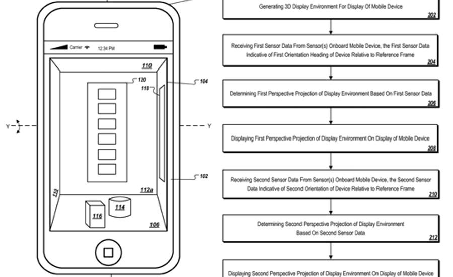 Apensar pro iPhone, iPad a iPad Mini - aplikace dne