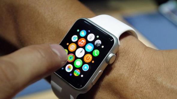 AssistiveTouch: Co to je a jak to funguje na iPhonu a iPadu?