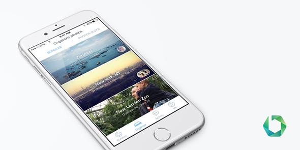 Automobily: Rychle jako blesk pro iPhone a iPad - 8 tipů a triků