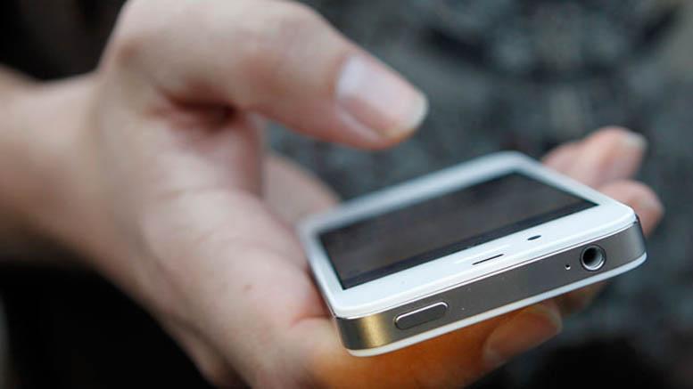 Co byste měli dělat, když se váš iPhone nebo iPad odpojí od WiFi?