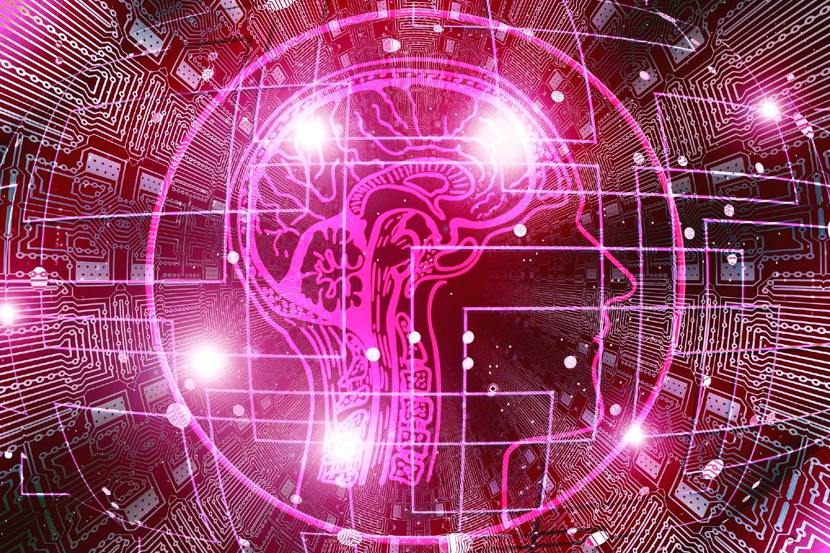 Co je to umělá inteligence a jak je klasifikována?  Každý dnes mluví o AI, ale ne každý z nás opravdu ví, co to je.
