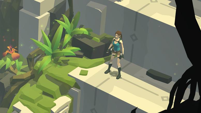 E3 2015: Nové hry pro iOS a virtuální realita