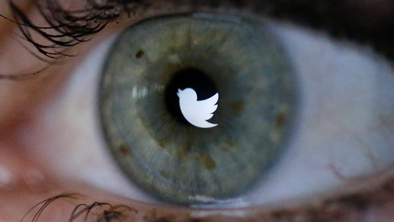 Funkce beta ve službě Twitter & # 039;  & # 039;  Označení…