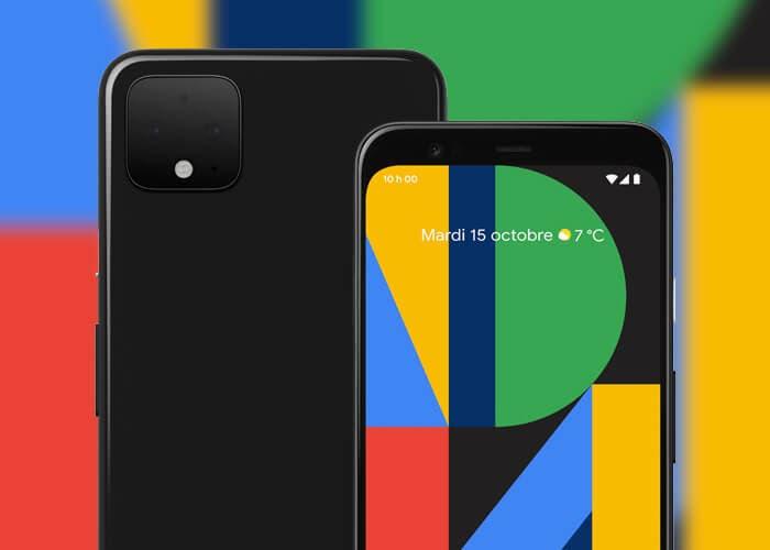 Google Pixel opraví jednu ze svých největších chyb: Budou moci nahrávat při 4K 60 fps.