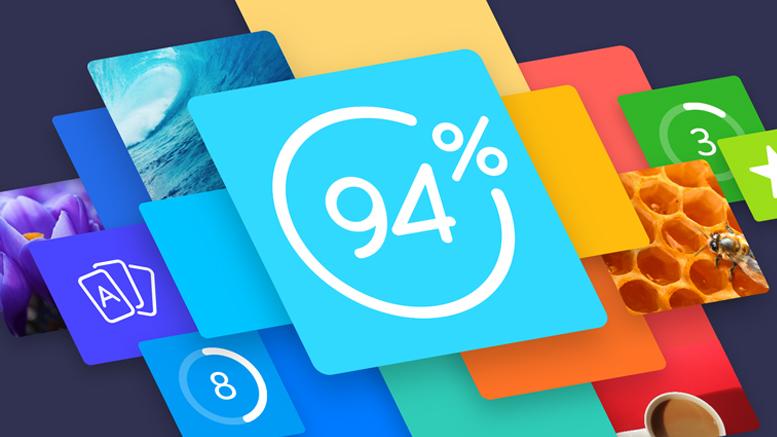 Herní 94%: Řešení, triky a tipy (iPhone a iPad)