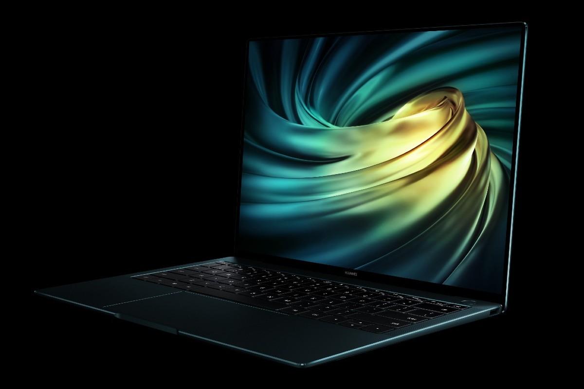 Huawei představuje v Mexiku svůj vlajkový notebook MateBook X Pro 4 Nový notebook Huawei je nyní k dispozici v Mexiku.