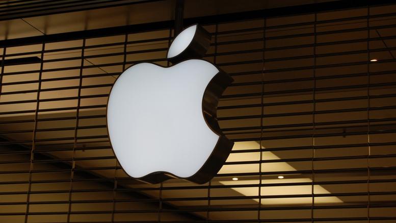 Jak Apple zpracovává soukromí a zabezpečení uživatelů