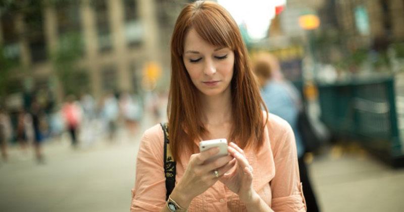 Jak nahrávat obrazovku iPhone pomocí QuickTime?