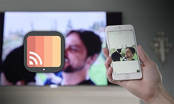 Jak připravit svůj iPhone nebo iPad na svátky?