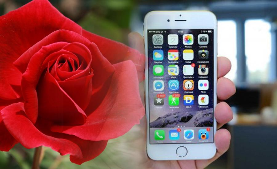 Jak si vyrobit vyzvánění pro iPhone v OS X Yosemite