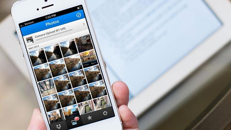 Jak skrýt klávesnici a poštu v poště na iPhone nebo iPad