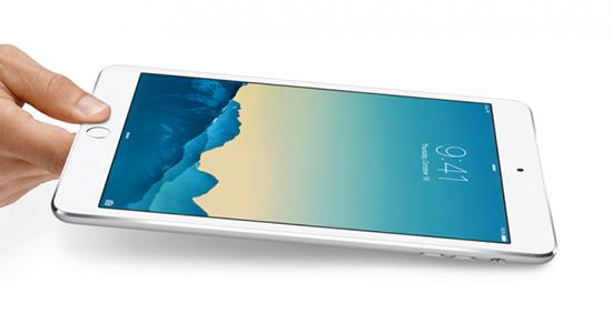 Jak sledovat Live Six na iPad, iPad Air a Mini?