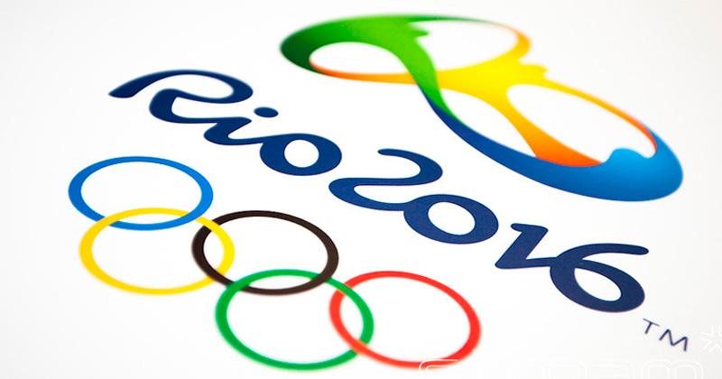 Jak sledovat olympijské hry v Riu 2016 na iPhonu a iPadu?